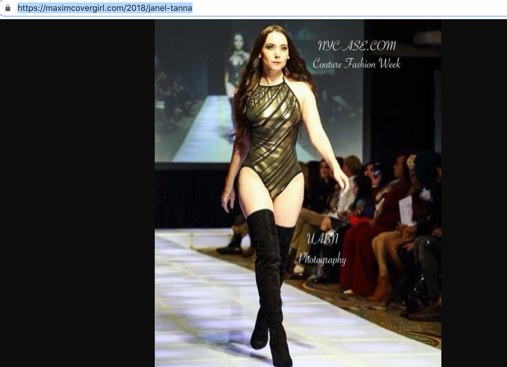 Janel-Tanna-Maxim-Covergirl.jpg