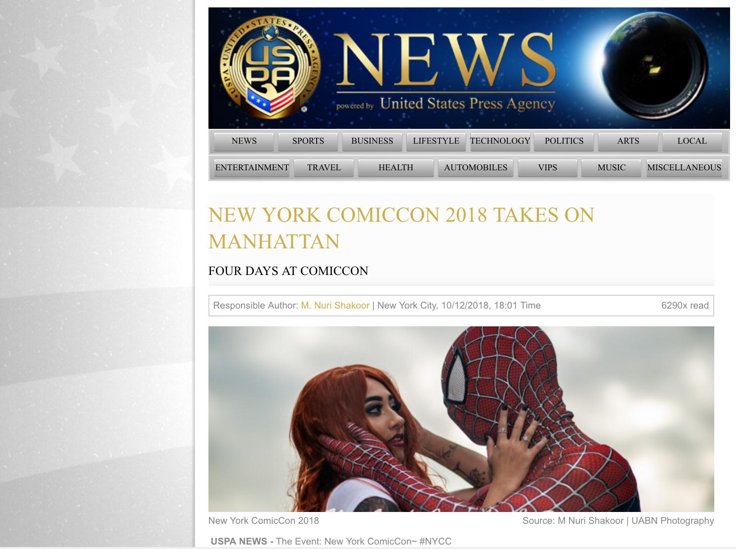 USPA-News.jpg