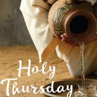 Holy Thursday.png