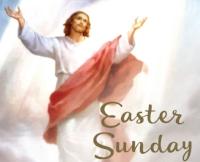 EasterSunday.jpg