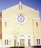 St. Monica parishioners - Click here to pay tuition