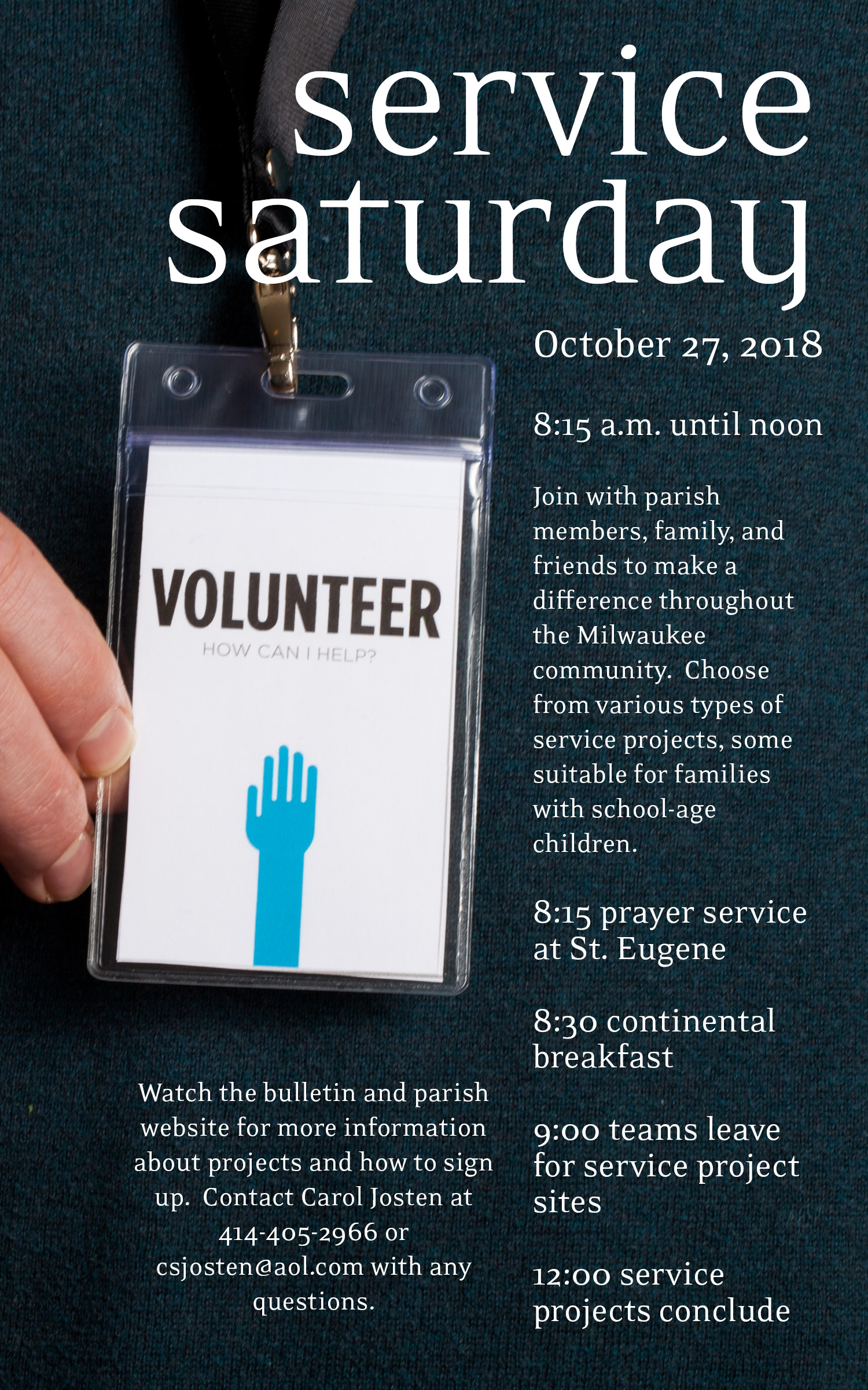 Service_Saturday.jpg