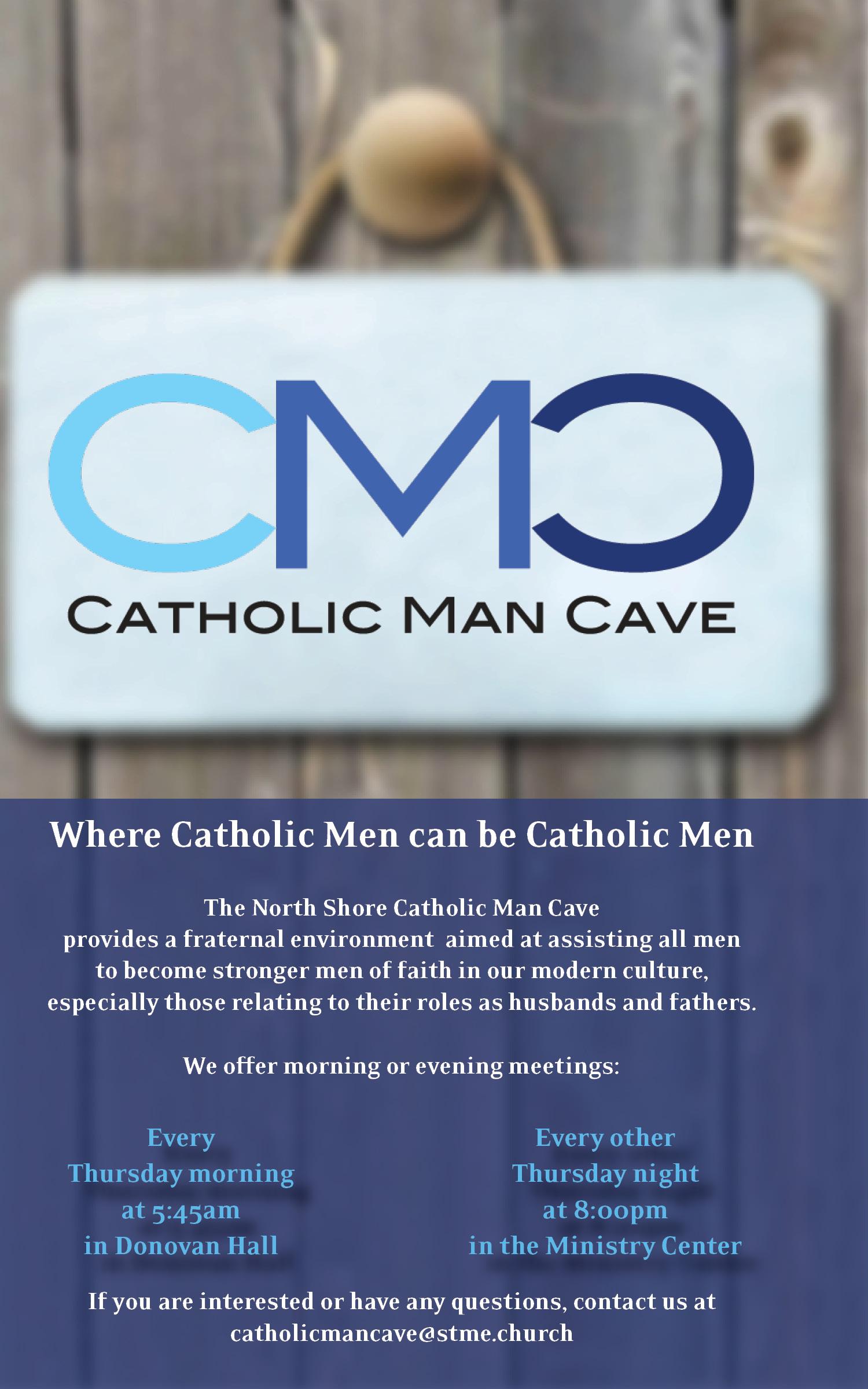 Catholic_Man_Cave.jpg