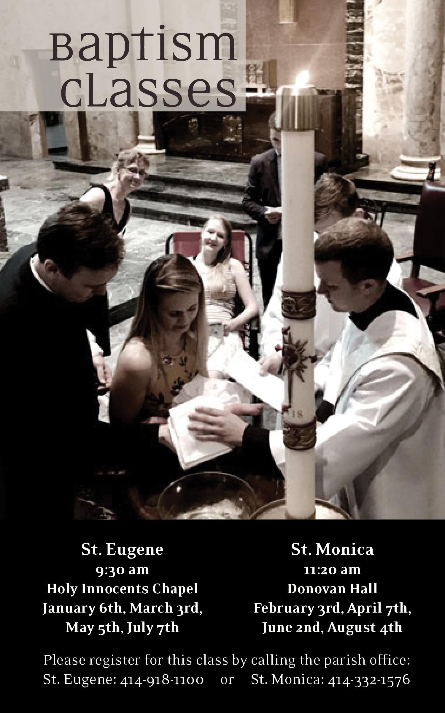 baptismclasses.jpg