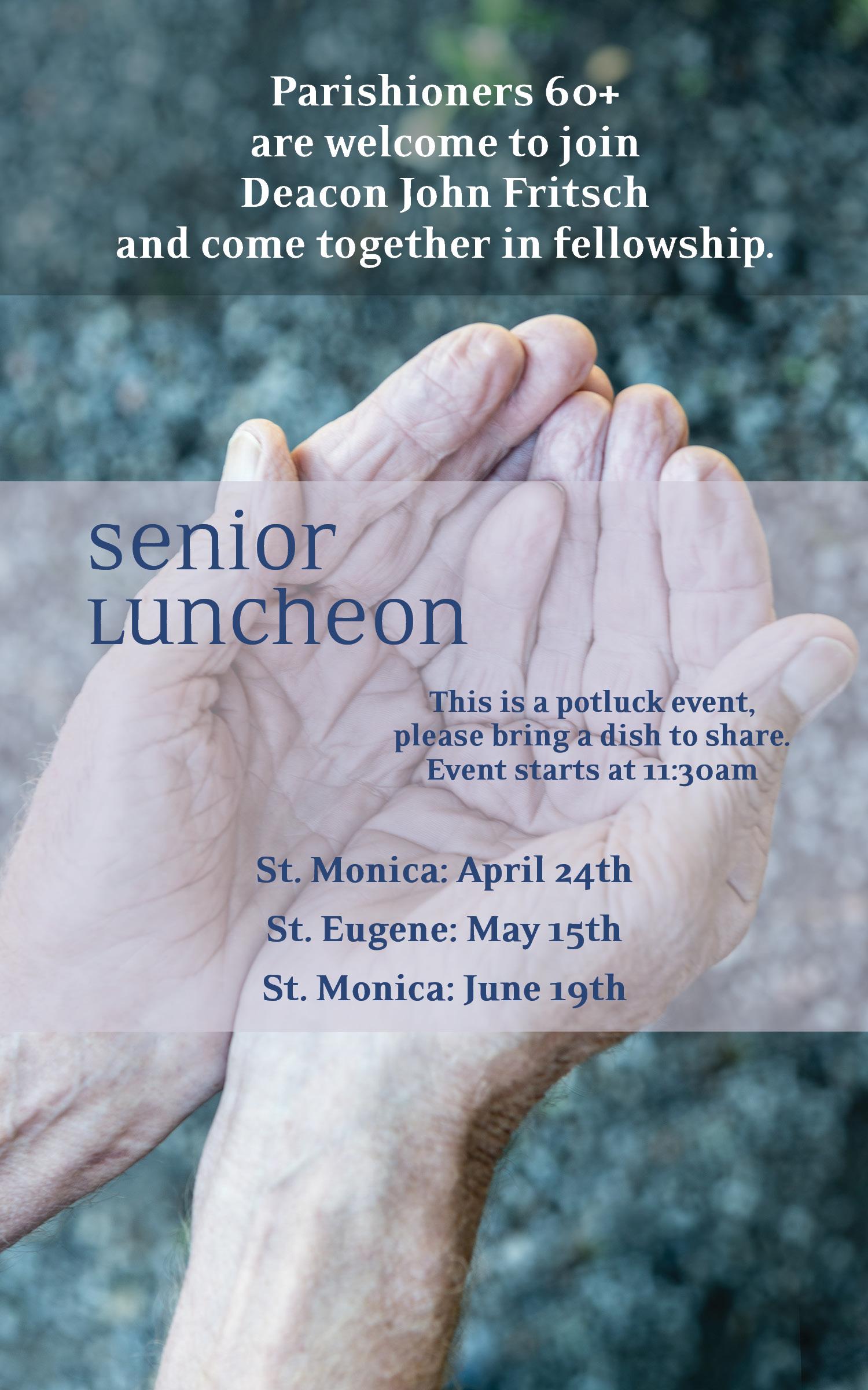 senior-luncheon.jpg