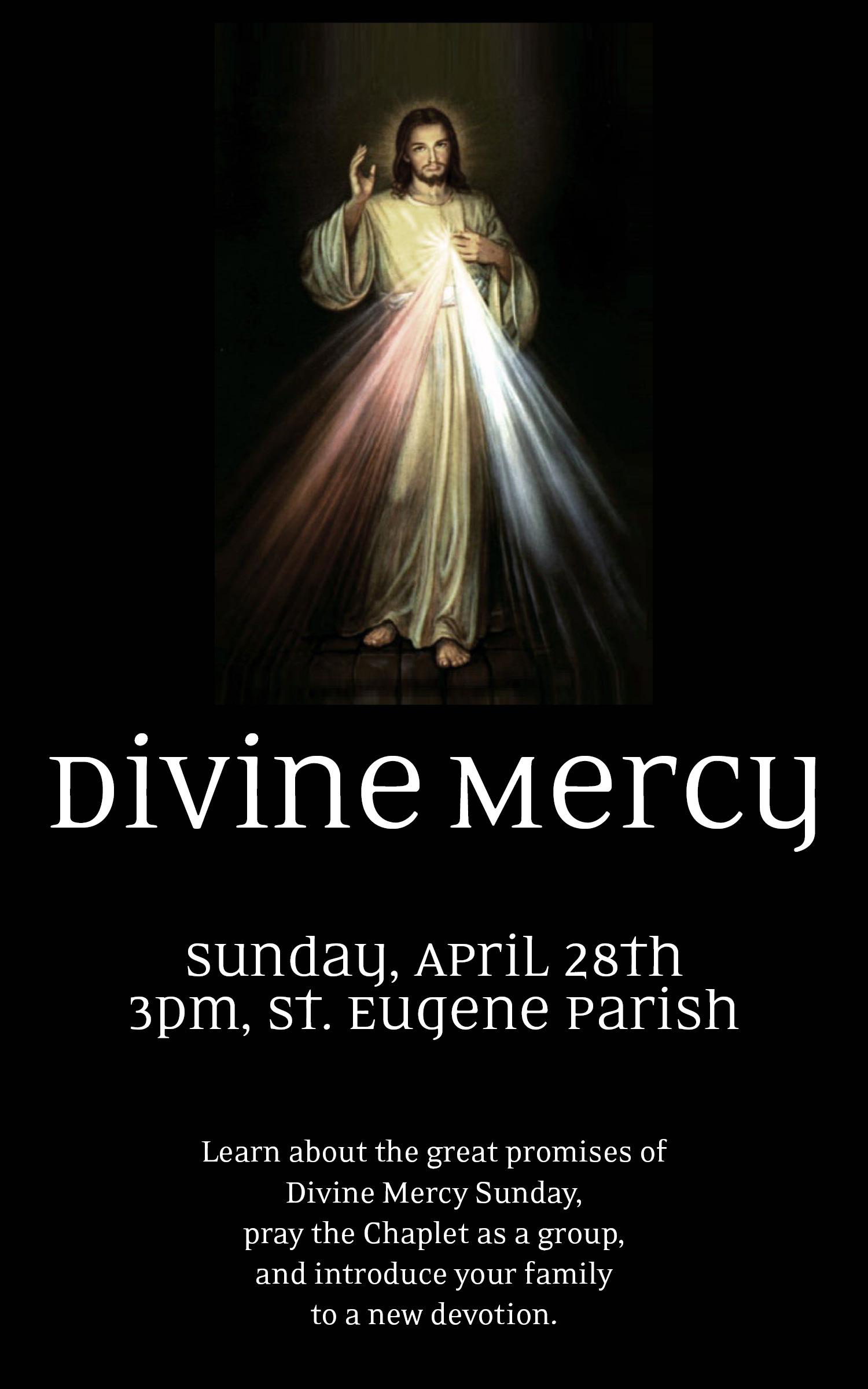 divinemercypage.jpg