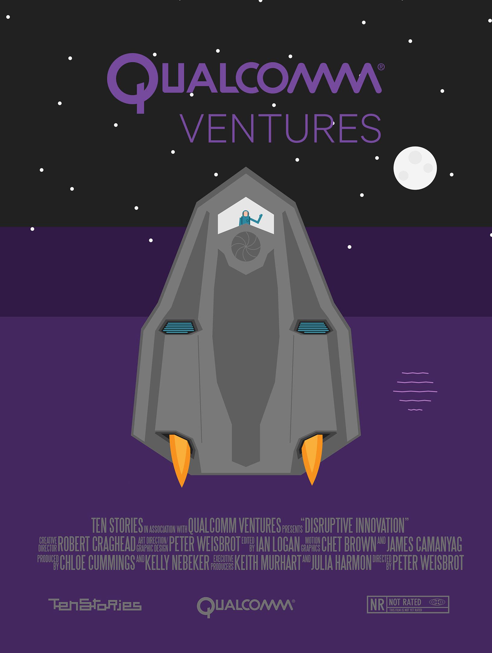 Qualcomm-Ventures.jpg