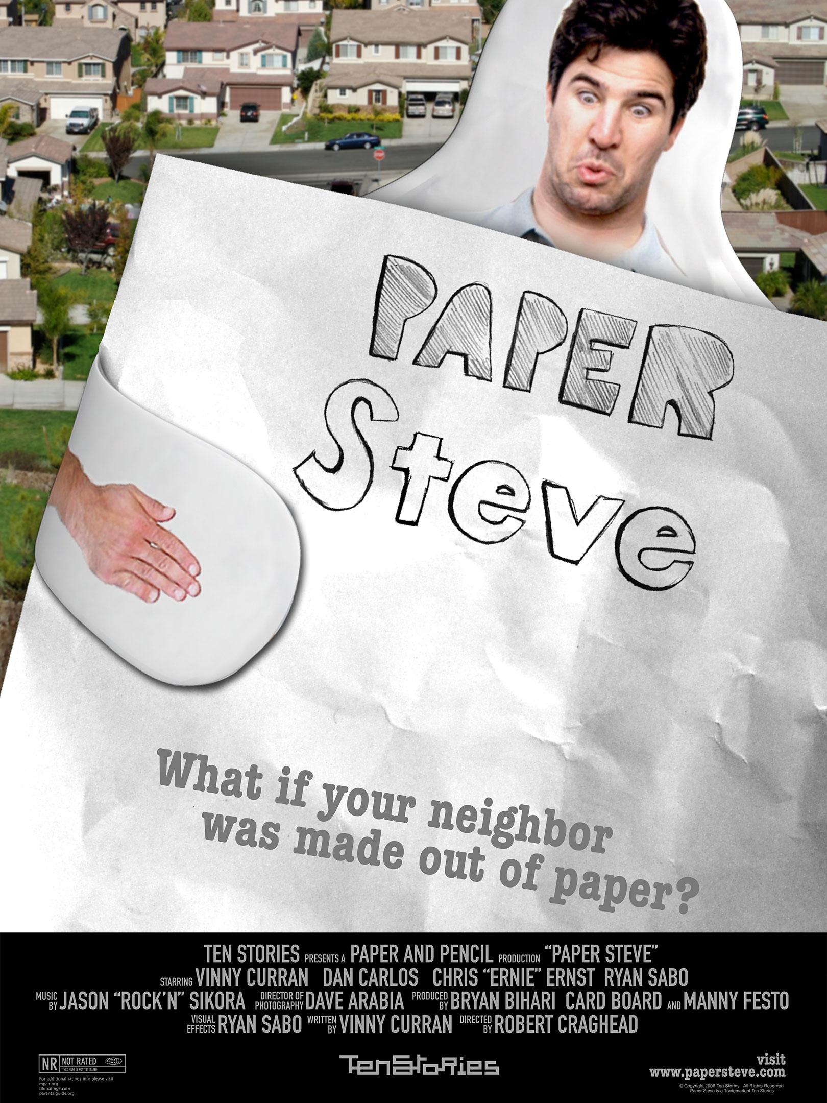 Paper-Steve.jpg