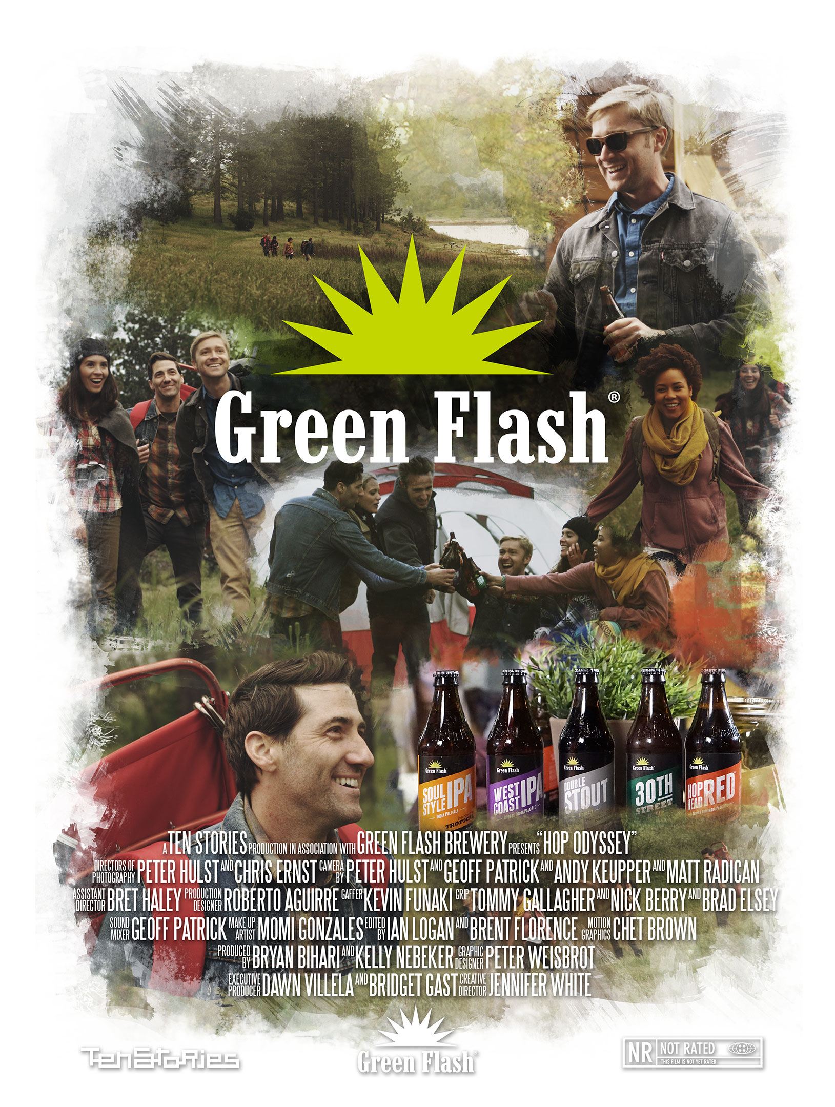 Green-Flash.jpg