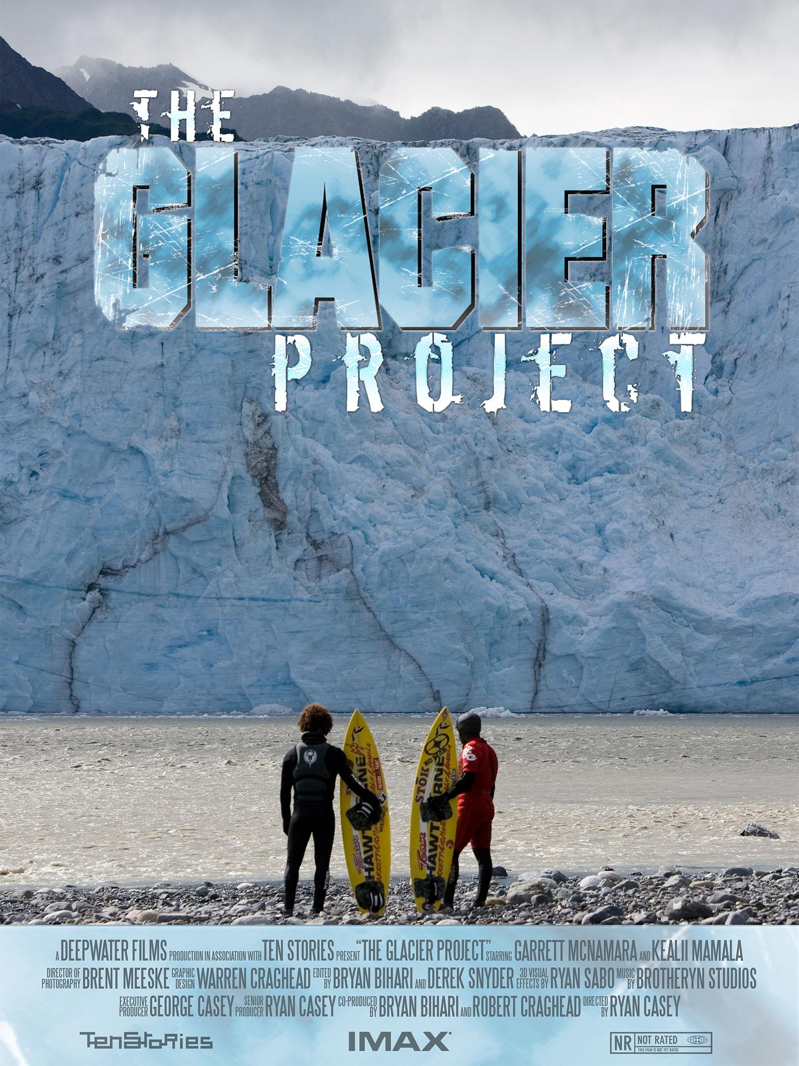 Glacier-Project.jpg