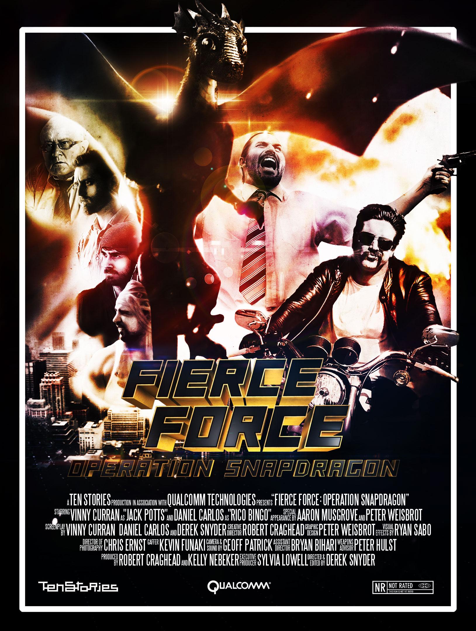 Fierce-Force.jpg