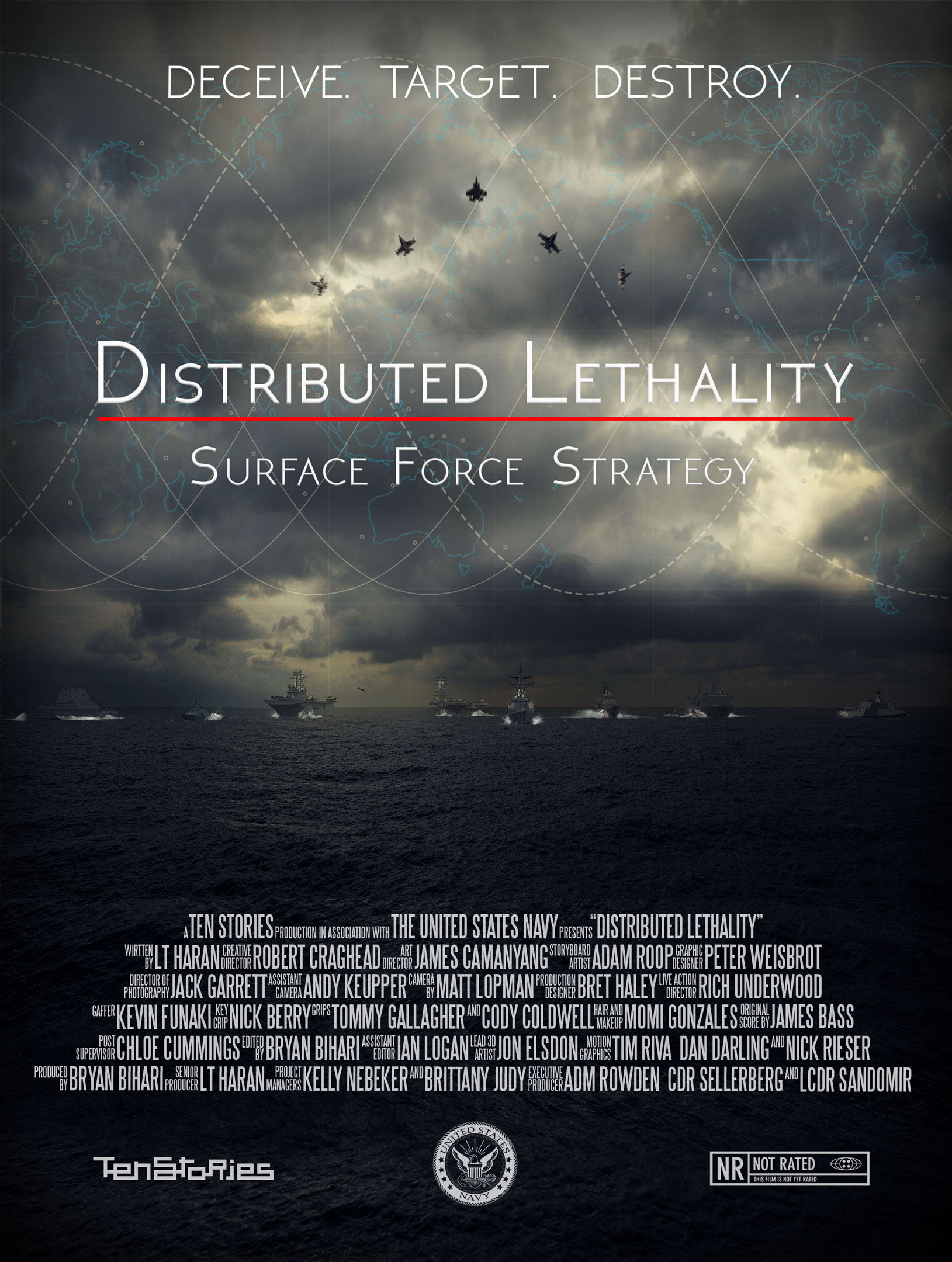 Distributed-Lethality.jpg