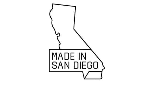 Made-In-San-Diego-Logo-EDC.jpg