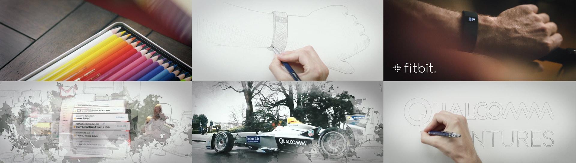 QCVentures_Draw.jpg