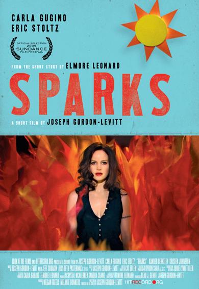 Sparks Poster.jpg