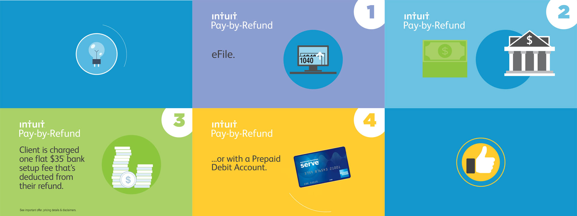 Intuit-PaybyRefund.jpg