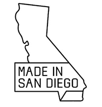 Made-In-San-Diego-Logo-EDC.png