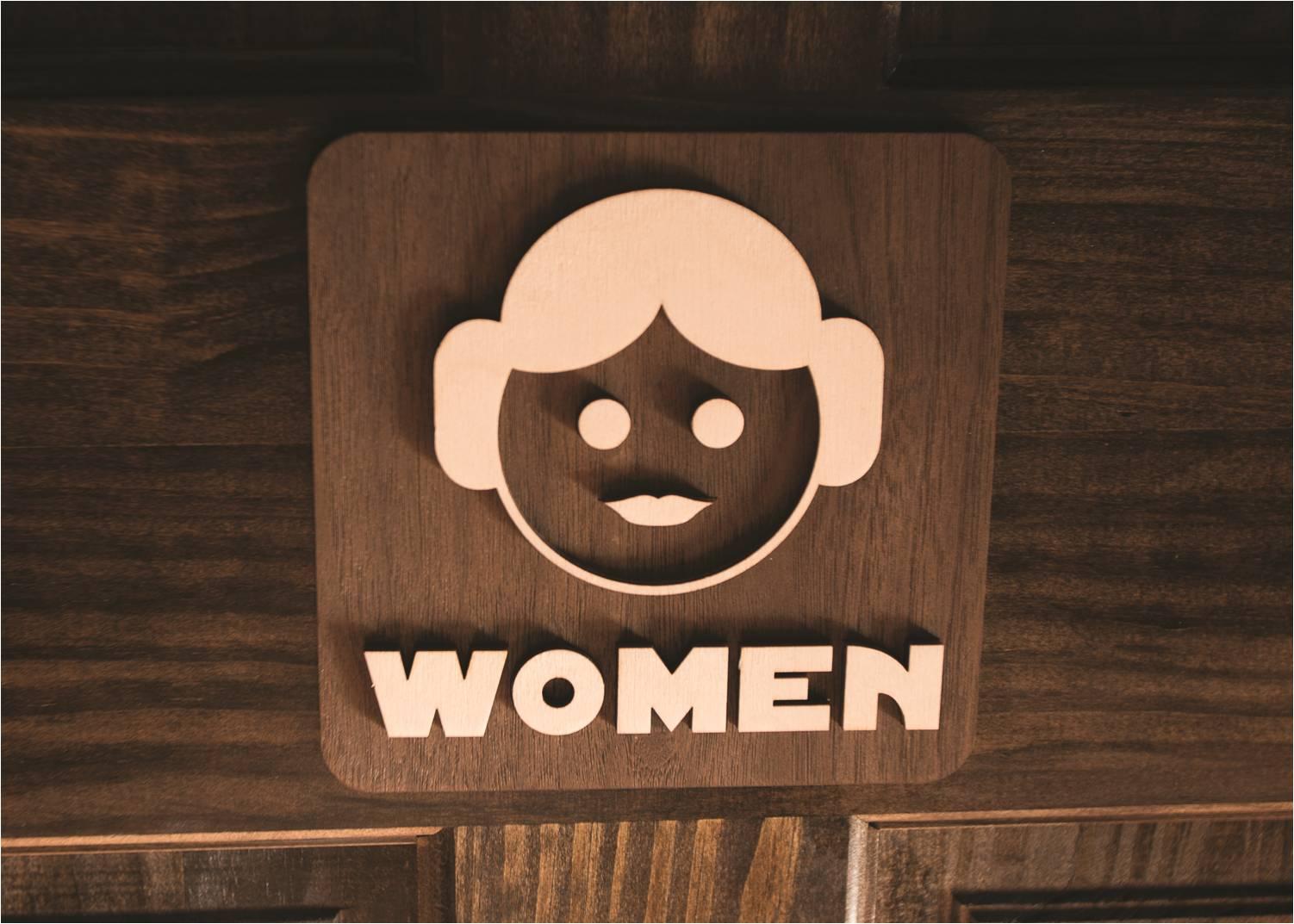 DH WOMENS.jpg