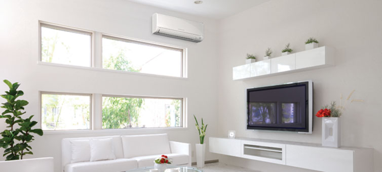 MSZ-GE35VAD-Wall-Mounted-Air-Conditioners-Home.jpg
