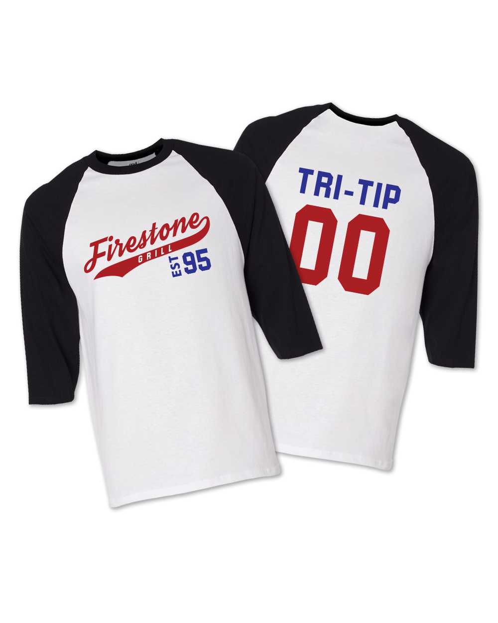 firesetone_baseball_tee_mock_up_katie (Peters-iMac.local's conflicted copy 2017-04-24).png