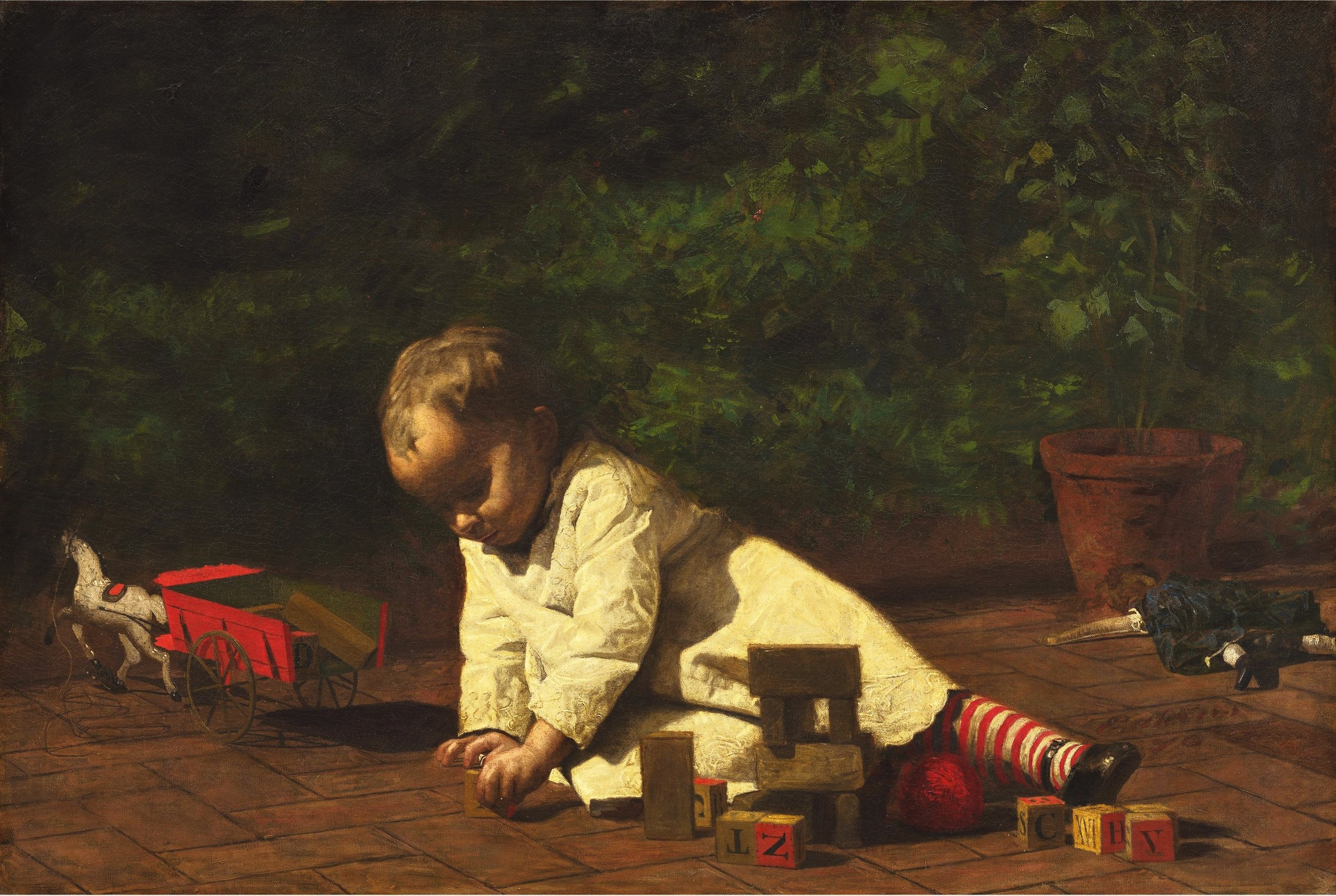 Thomas_Eakins_-_Baby_at_Play.jpg