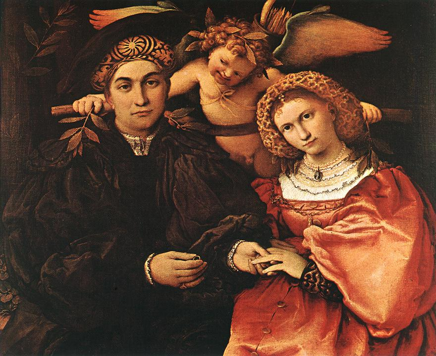 Lorenzo_Lotto_-_Messer_Marsilio_and_his_Wife_-_WGA13683.jpg