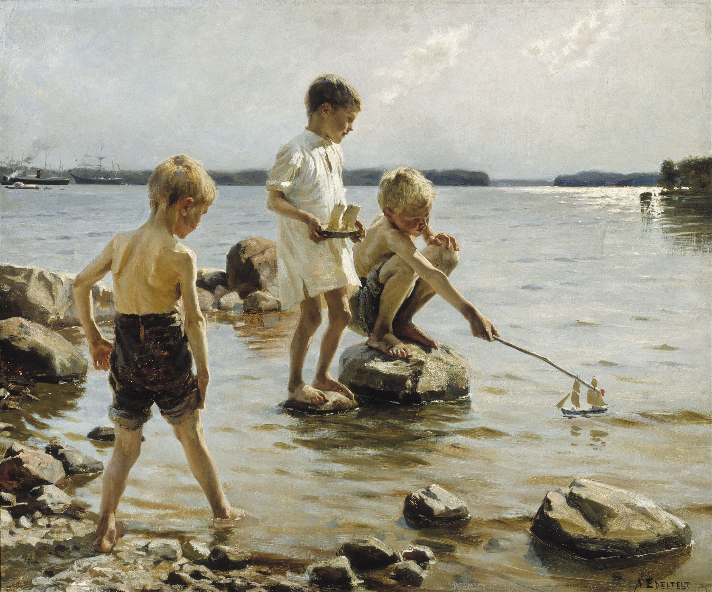 Albert_Edelfelt_-_Boys_Playing_on_the_Shore_-_Google_Art_Project.jpg