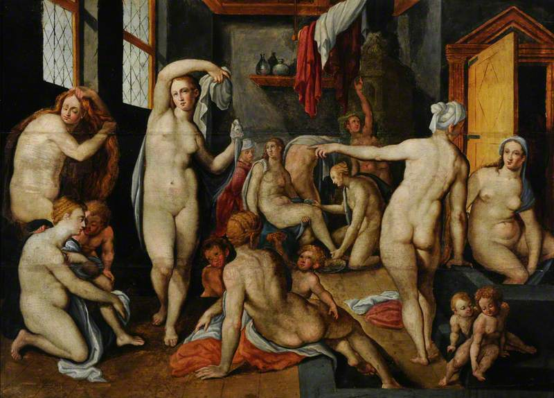 A_Tepidarium_with_Female_Nudes.jpg