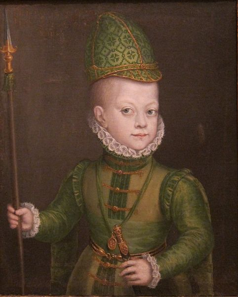 482px-Portrait_of_a_Boy_at_the_Spanish_Court_by_Sofonisba_Anguissola,_San_Diego_Museum_of_Art.JPG