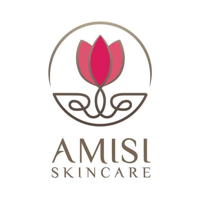 Amisi Skincare