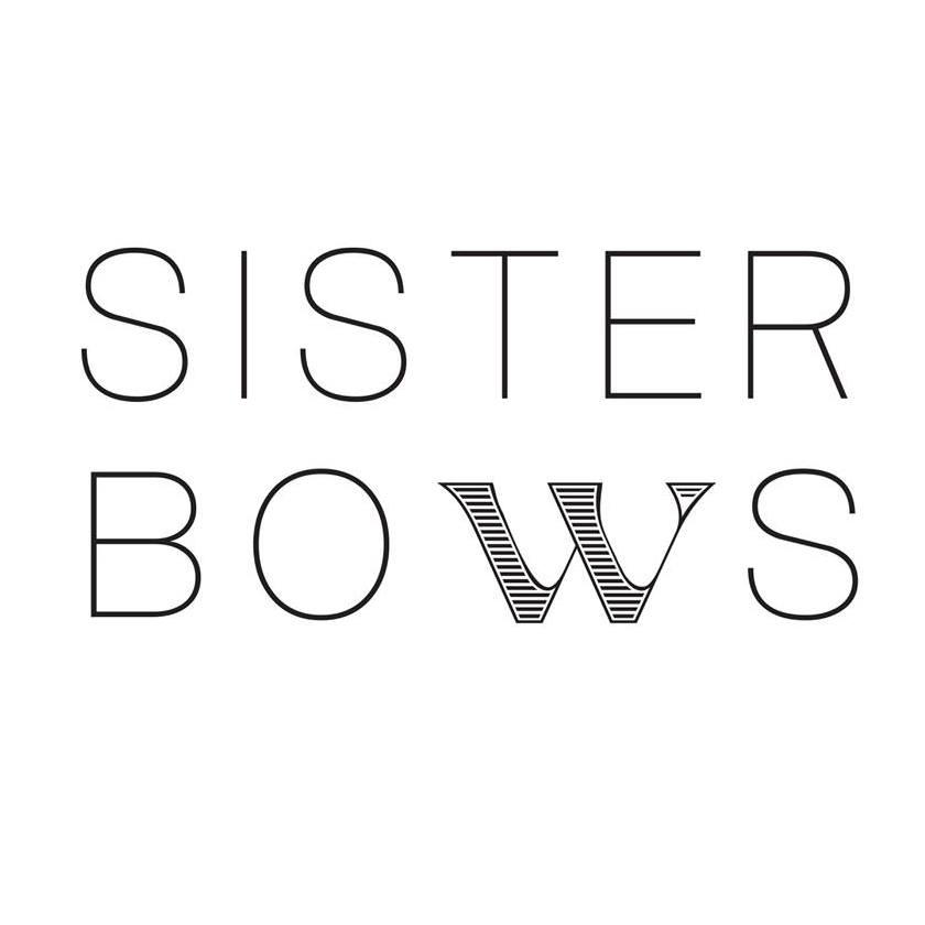 Sister Bows