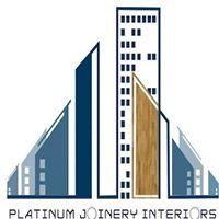 Platinum Joinery Interiors