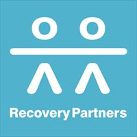 Recovery Partners