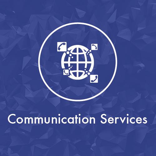 KC-Communication.jpg