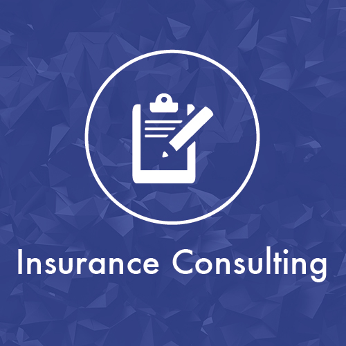 KC-Insurance-Consulting.jpg