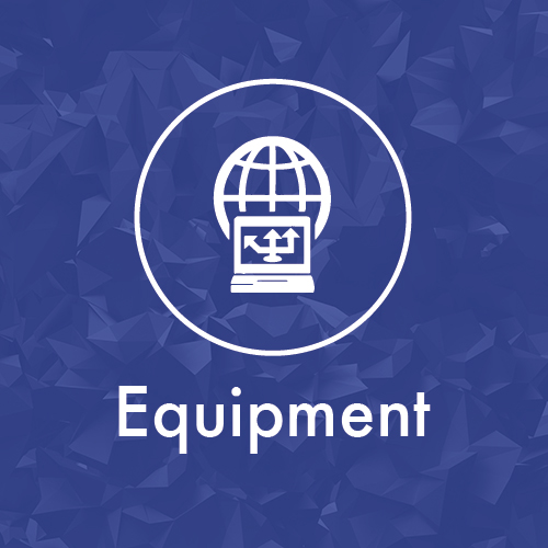 KC-Equipment.jpg