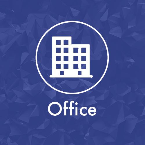 KC-Office.jpg