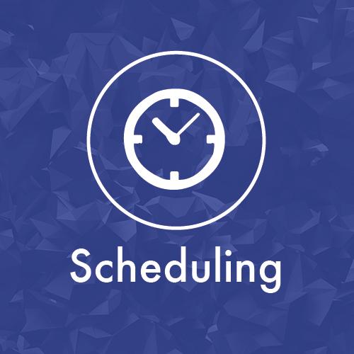 KC-Scheduling.jpg
