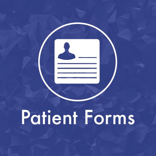 KC-Patient-Forms.jpg