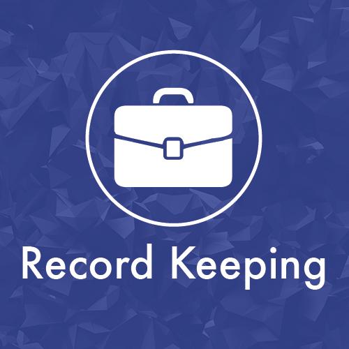 KC-Record-Keeping.jpg