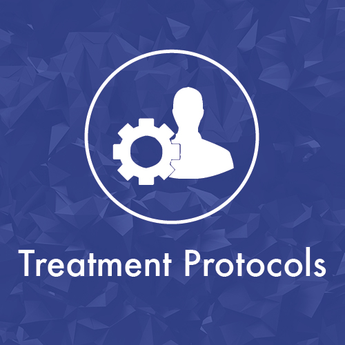 KC-Treatment-Protocols.jpg