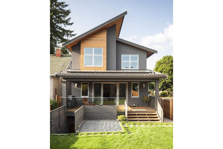 house design 4.jpg