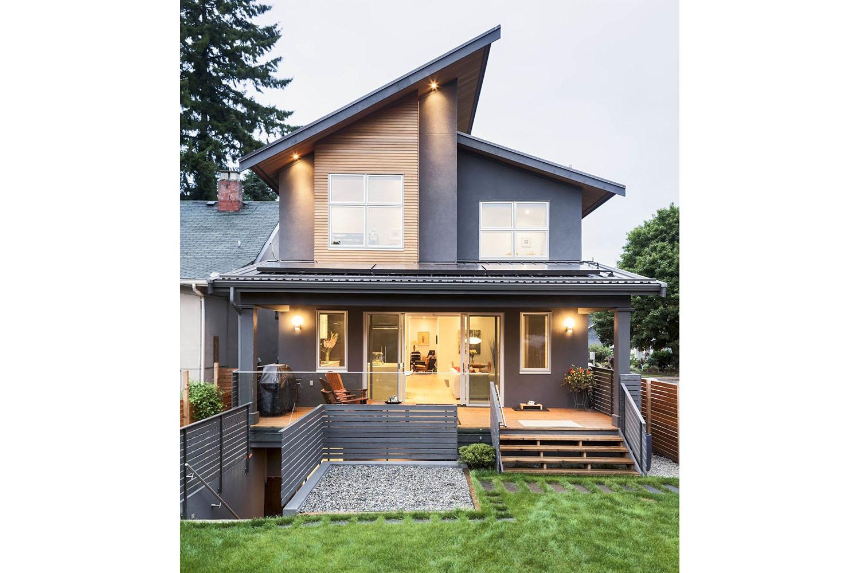 house design 2.jpg