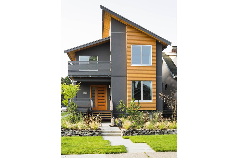 house design 26.jpg