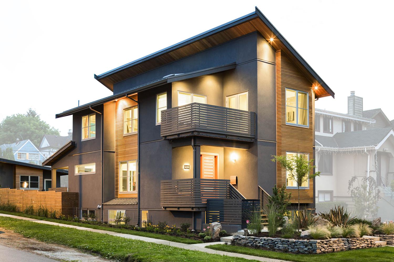 house design 24.jpg