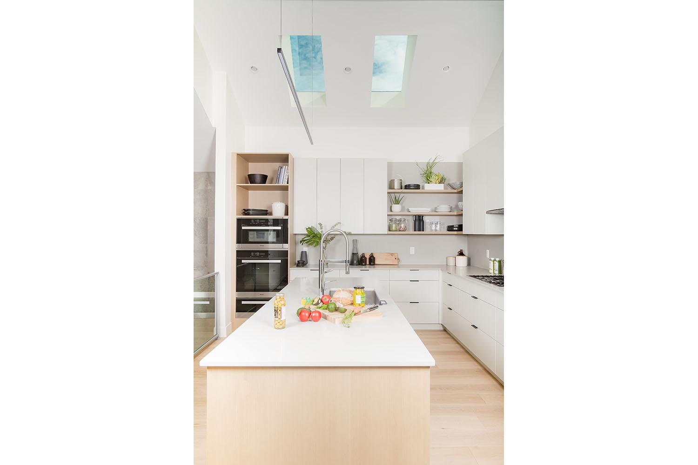 mocoro-studio-interior-design-architecture-home-styling-27.jpg
