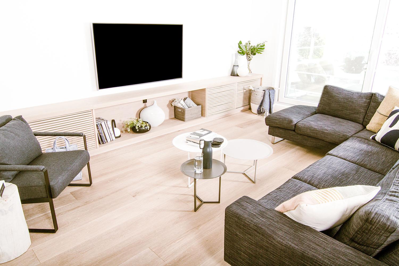 mocoro-studio-interior-design-architecture-home-styling-koo38.jpg