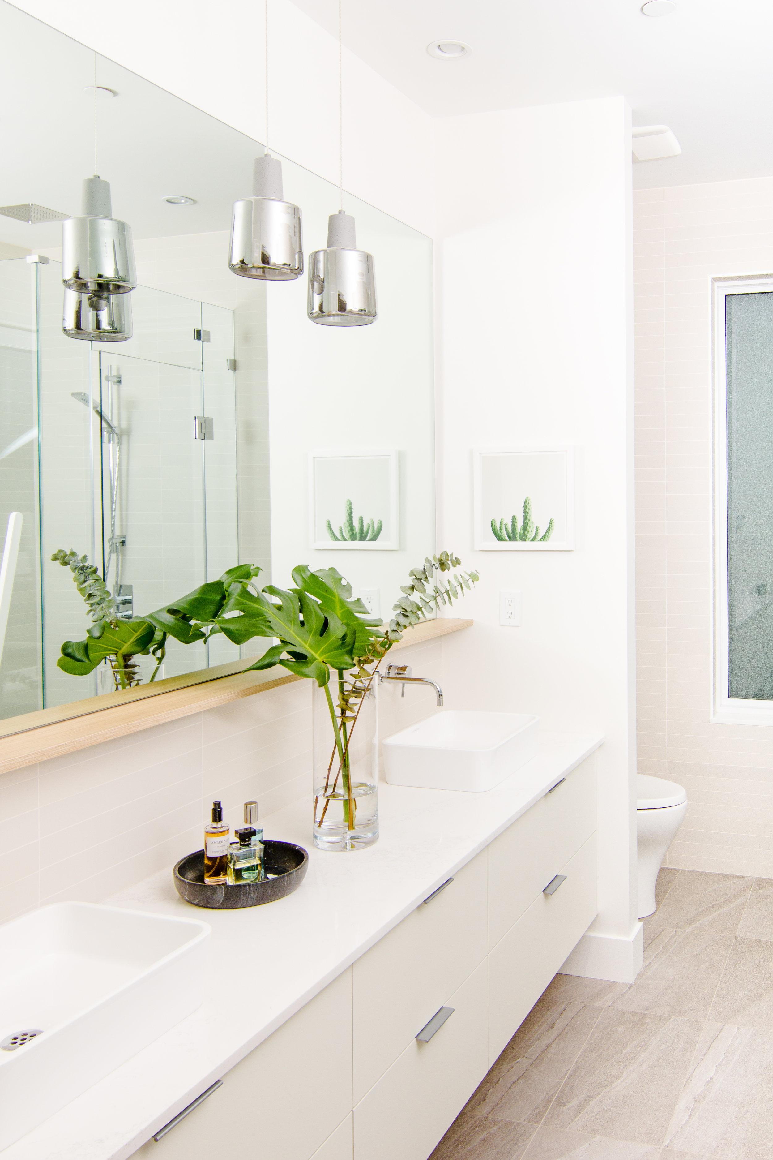 mocoro-studio-interior-design-architecture-home-styling-koo10.jpg