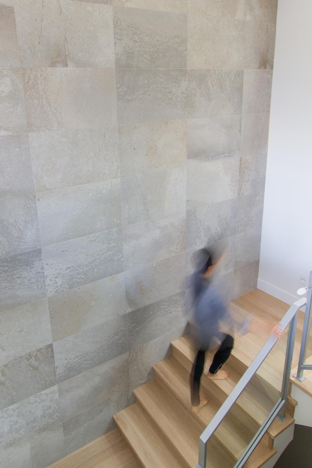 mocoro-studio-interior-design-architecture-home-styling-koo31.jpg