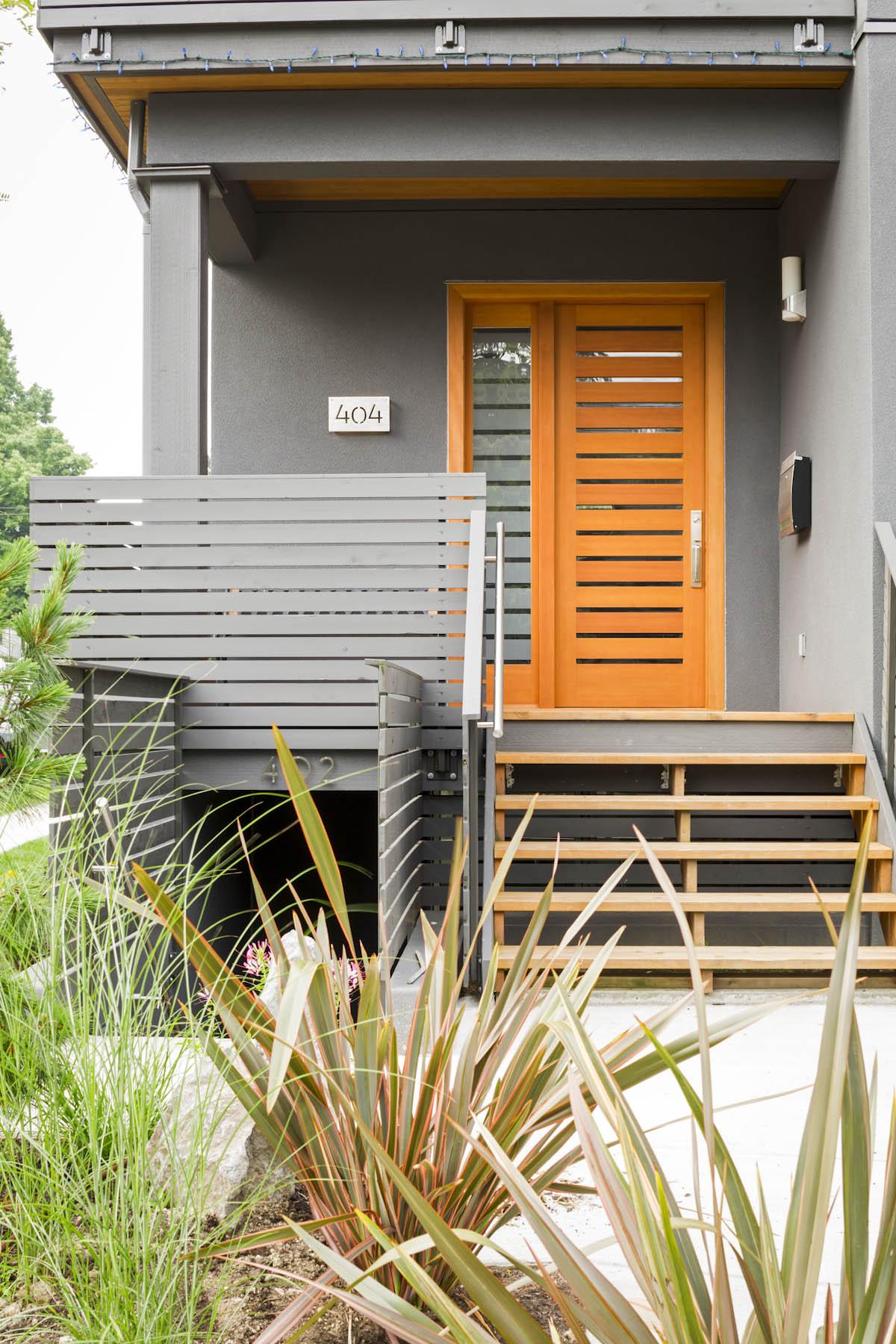 house design 1.jpg